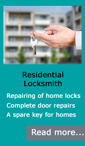 Top Locksmith Services Orlando, FL 407-572-0062